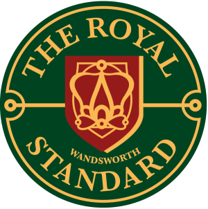 The Royal Standard Pub
